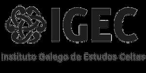 estudosceltas.org